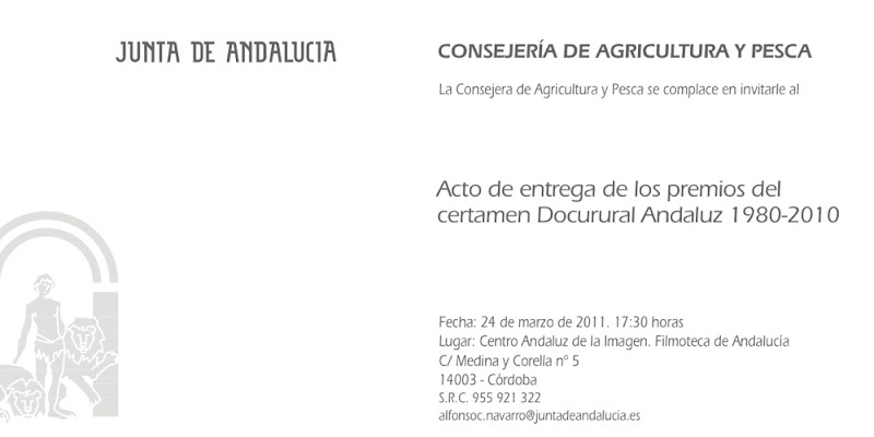 InvitacionDocurural 2.jpg