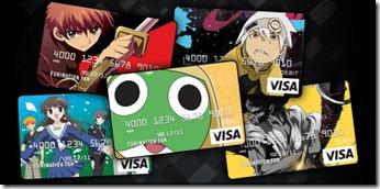 prepaidcards