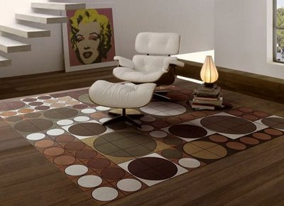 Carpet Designs For Home Home Design Ideas