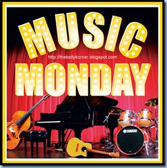 Music-Monday09-Graphic-1