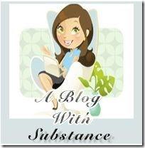 SubstanceAwardOneDay