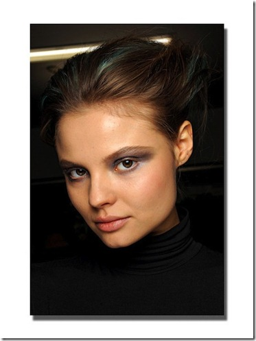 fendi-backstage-beauty-fall-2011