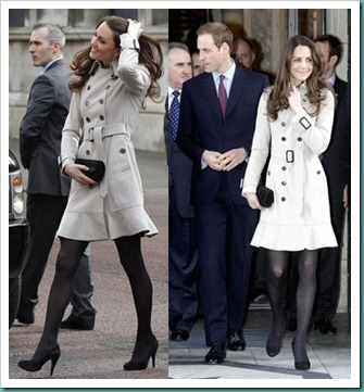 kate-middleton-burberry-trench-belfast-3-8-11