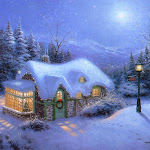 Kincade - Christmas cottage.jpg