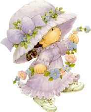 Moreheads_lady_mel_gifs (158)