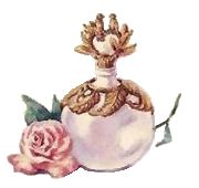 PERFUME-LADYMELGIFS (78)