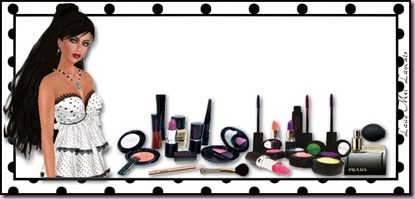 BANNER MAKE UP 2 colunas 05
