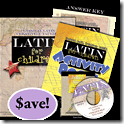 latin bundle