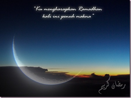 ramadhan5nu8