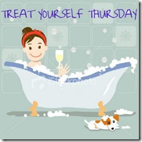 ist2_1488881-the-perfect-bubble-bath