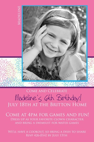 madelinebirthday copy
