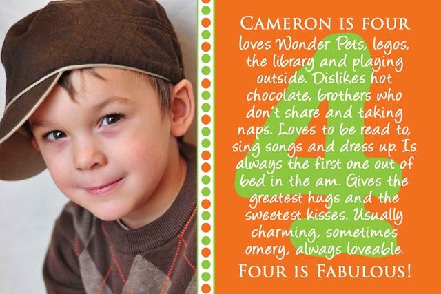 CAMERON4 copy