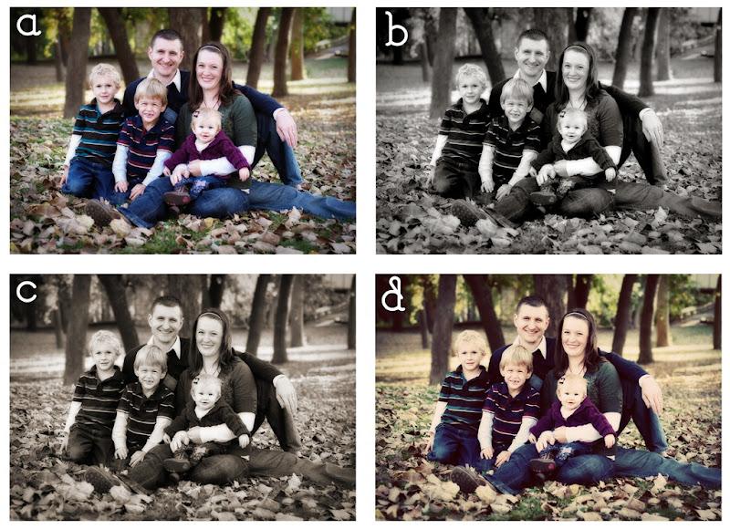 family #2