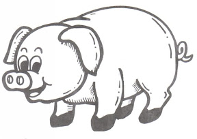 cerdo_2.jpg