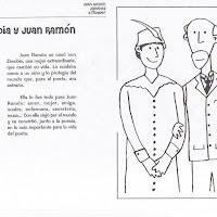 libro4.jpg