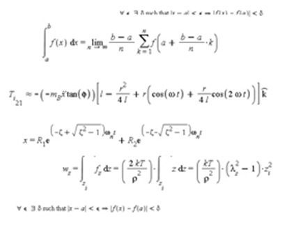 math_equation_editor