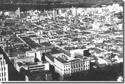Av. Presidente Vargas - 1940