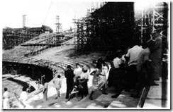 maracan-1949