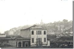 Praça XI – 1966