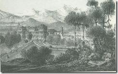 quintadaboavista1830