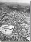 Estádio do Maracanã – Final dos Anos 40