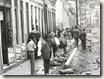 Rua dos Coqueiros - 1928