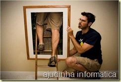 arte imagem