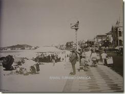 Copacabana72