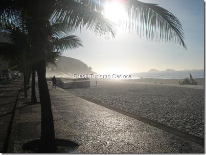 praias cariocas