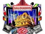 2011_Salgueiro_Logo