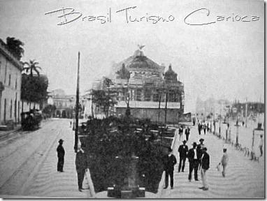 Praça Ferreira Vianna, 1908