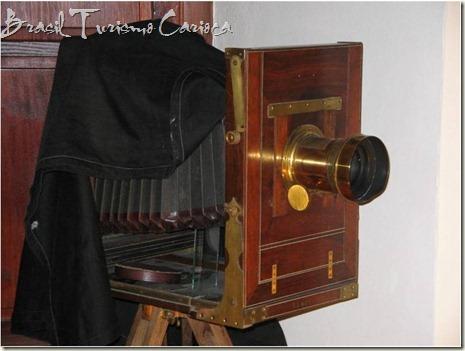 maquina fotografia