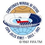 Copa do Mundo da FIFA Chile 1962