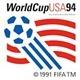 Copa do Mundo da FIFA EUA 1994[3]