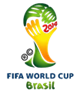 world-cup-20143_thumb[1]
