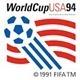Copa do Mundo da FIFA EUA 1994[3][2]