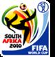 Copa do Mundo da FIFA  Africa do Sul 2010[3][2]