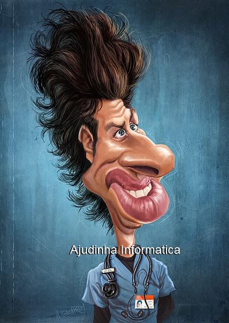humor-- ajudinha informatica-caricatura 10