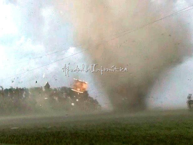 tornados- ajudinha-informatica 3