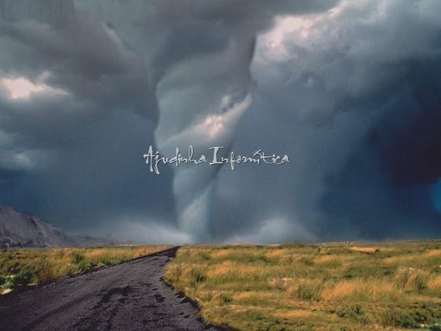 tornados- ajudinha-informatica 25