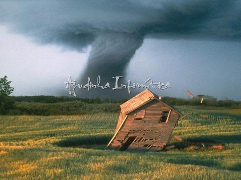 tornados- ajudinha-informatica 17