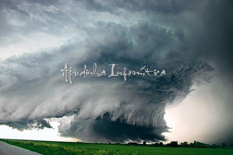 tornados- ajudinha-informatica 21