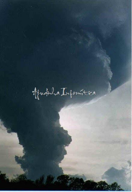 tornados- ajudinha-informatica 37