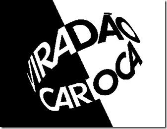 viradão carioca 2011