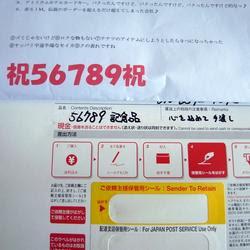 R0010024-1.JPG