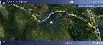 E90_GPS0004.jpg