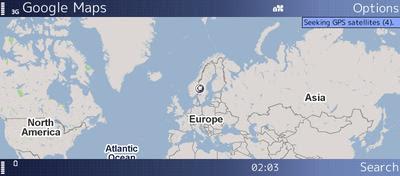 E90_GPS0003.jpg