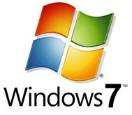 windows-7-logo-20100302131723