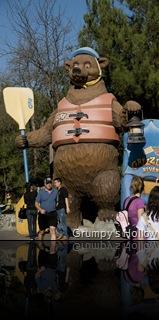 Disneyland2009_20090115_0034