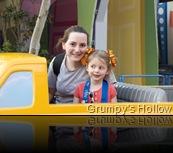 Disneyland2009_20090115_0252